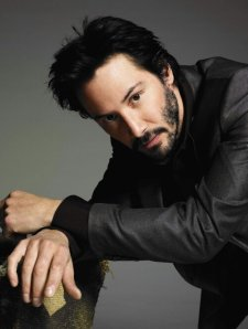wpid-men-keanu-reeves-beard-actors-2257x3000-wallpaper_www.wallpaperhi.com_11.jpg
